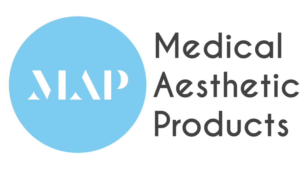 Medical Aesthetic Products