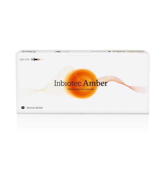 Inbiotec Amber jpg
