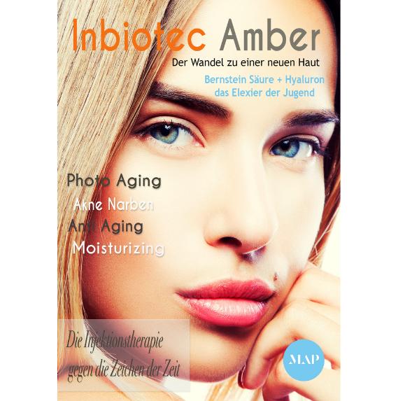 Flyer Amber. jpg